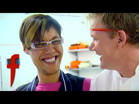 gordon-ramsy-battles-gok-wan-in-a-cook-off-|-the-f-word