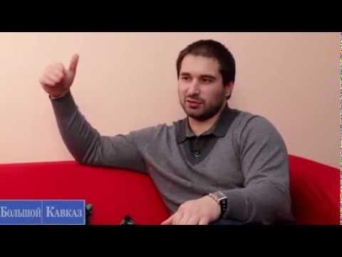 Чечня отделяется от России. Может ли Чеченская республика
