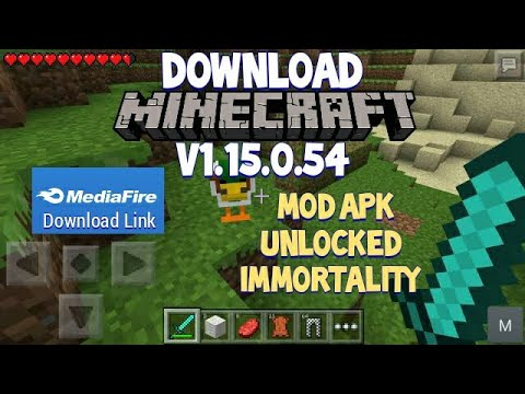 minecraft-mod-apk-v-1.15.0.54-unlocked-immortality-download-android-mobile-free