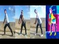 Just Dance 2017 - Bang by Anitta   5 Stars