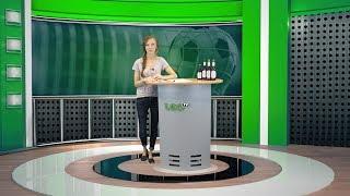 LeoTV - Sendung 02 - 16.08.18
