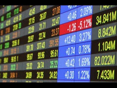 США 3113: Вопрос про рынок акций, с чего начать, на что обратить внимание, подводные камни