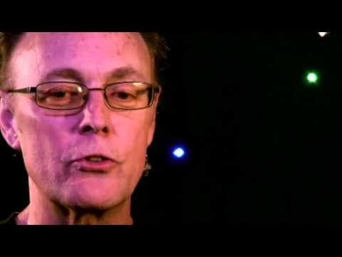 Chuck Ruff- The Last Interview  Part 2