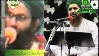 Allah Allah Kariye by Haji Mushtaq (Alayhi Rahma)