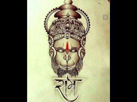 Sri Hanuman Chalisa - Udit Narayan