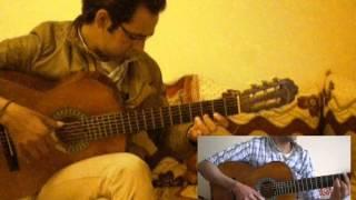 khuttar  ilham madfai - خطار الهام المدفعي  -  غناء مع صولو
