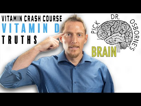 vitamin-d-deficiency---the-ultimate-vitamin-d-crash-course