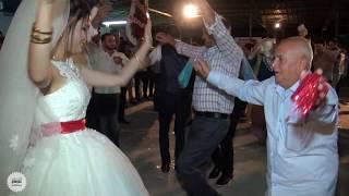 Muhteşem Düğün / Kirikhan Çayi - Serhat Müzik / İskenderun Şimşek Fotoğrafçılık