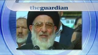 نگاهی به مطبوعات: آینده رهبری در ایران پس از درگذشت هاشمی رفسنجانی