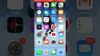 how-to-download-free-music-from-itunes-store-for-freejailbreak-iphone