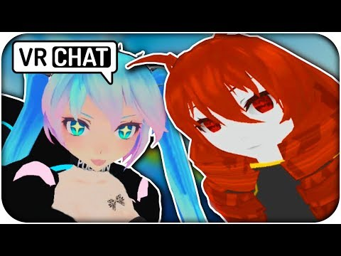 VRChat Part 20  IM NOT A MASOCHIST! VRChat Funny Moments