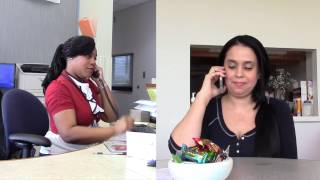 How to Use the MIT Medical Telephone Interpreter Service