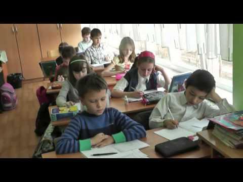 Энтин, Юрий Сергеевич — Википедия