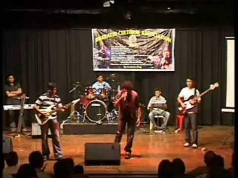 Munbe Vaa - Naresh Iyer - Unplugged