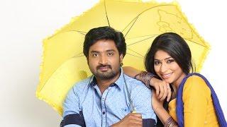 Hero Senthil on Vennila Veedu | Galatta Tamil