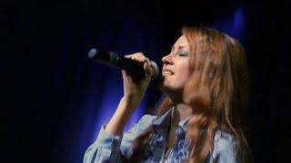 Церковь прославления. Ачинск: Прославление / 26.10.2014