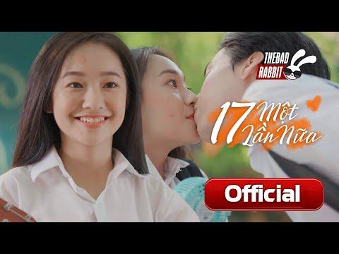 [Phim ngắn] 17 Một Lần Nữa | Phim Xuyên Không Ngôn Tình | Hoàng Hà - Lâm Mạnh Quang