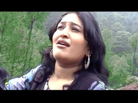 RAJA BASHIR VIDEO SONG AA CHAN MAHI
