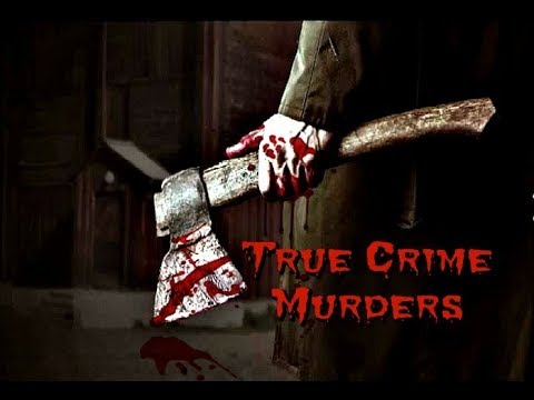 Axeman of New Orleans - True Crime Historic Facts | Real Stories | cc