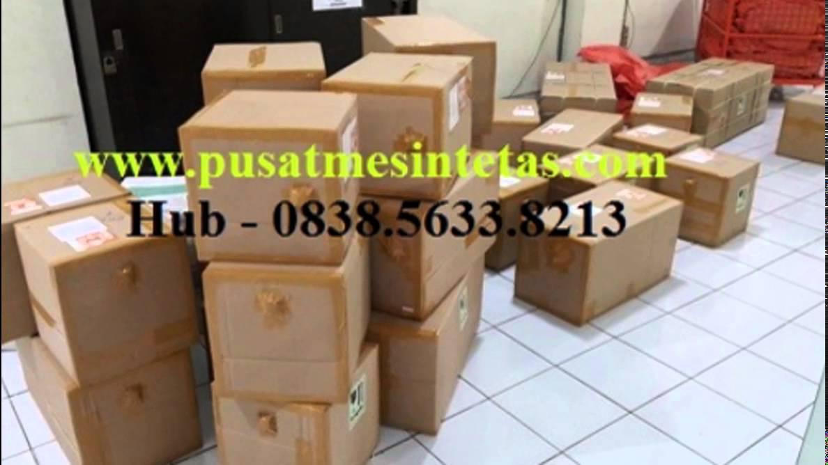 0838 5633 8213 Axis Mesin Penetas Telur Mini Tetas Full Otomatis Kap 25 Sistem Geser Makassar