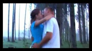 Клип с участием моей дочери и её мужа в честь свадьбы.