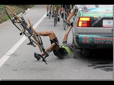 Image result for bicycle accidents philippines