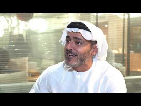 Breaking Travel News interview: Issam Kazim, chief executive, Dubai Tourism – Part I