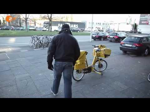 37 Grad 05 07 2016  22qm Deutschland   Leben auf kleinstem Raum