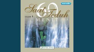 Cover images Mujizat Terjadi