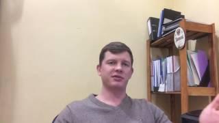 видео Расторжение ипотеки: условия расторжения ипотечного кредита
