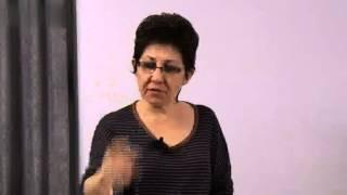 Kpss Ortaöğretim Türkçe  Ders 1