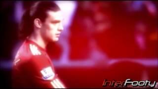 Andy Carroll - Liverpool 2011/12 Season - Rollercoaster [HD]