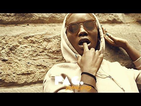 Ycee - Juice ft Maleek Berry Dance Video [PAG. DANCERS Nr. 7]