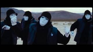 JABBAWOCKEEZ   i`m so tired  by Lauv amp; Troye Sivan