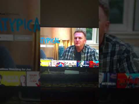 Turn off voiceview amazon fire stick