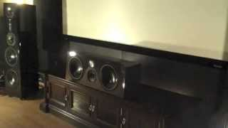 Legacy Audio: Focus SE and Marquis HD [Part 1]
