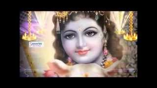Chata Tere Teeno Lok Se Nyari Hai || Album Name: Jai Goverdhan Jai Giriraj