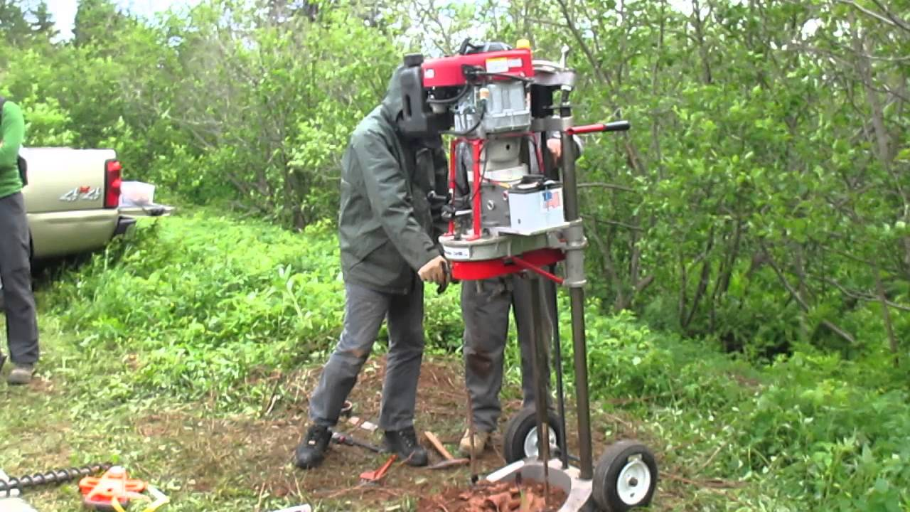 Minuteman drill operation  youtube