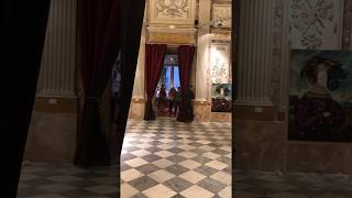 Barcelone -  MEAM - Nuit des musées 2017