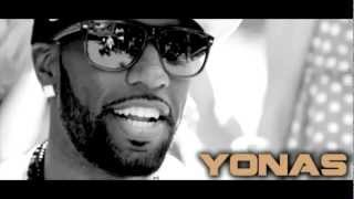 Yonas - Can