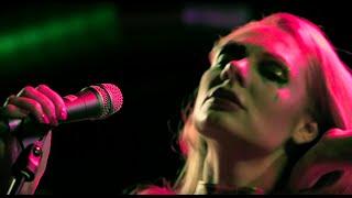Ciel A Vendre - Laisse Rome Laisse Bienne (live)