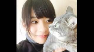 芳根京子の画像集です♪ 【引用元画像】 00:00:06.49 → ・芳根京子のプロ...