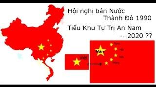20 Năm Thành Lập Thư Viện Toàn Cầu Việt Nam - 4