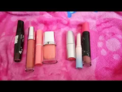 7-lipstik-yang-cocok-buat-bibir-hitam
