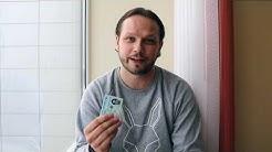 Tarvitseeko Tallinnaan Passia Tai Henkilökorttia?