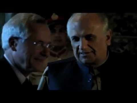 Vidéo NABIL MASSAD BANDE DEMO MPEG4