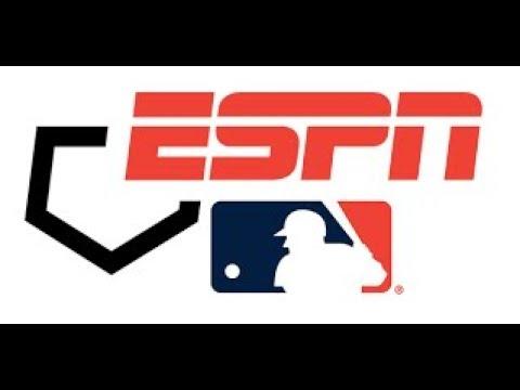 Sunday Night Baseball 4th Edition Vs DeeTheGeneralYT - MLB The Show 18