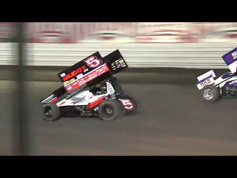 ASCoC Feature Highlights | Volusia Speedway 2.6.19