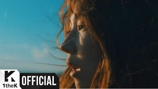 [MV] Kassy(케이시) _ Dream *English subtitles are now available. :D...