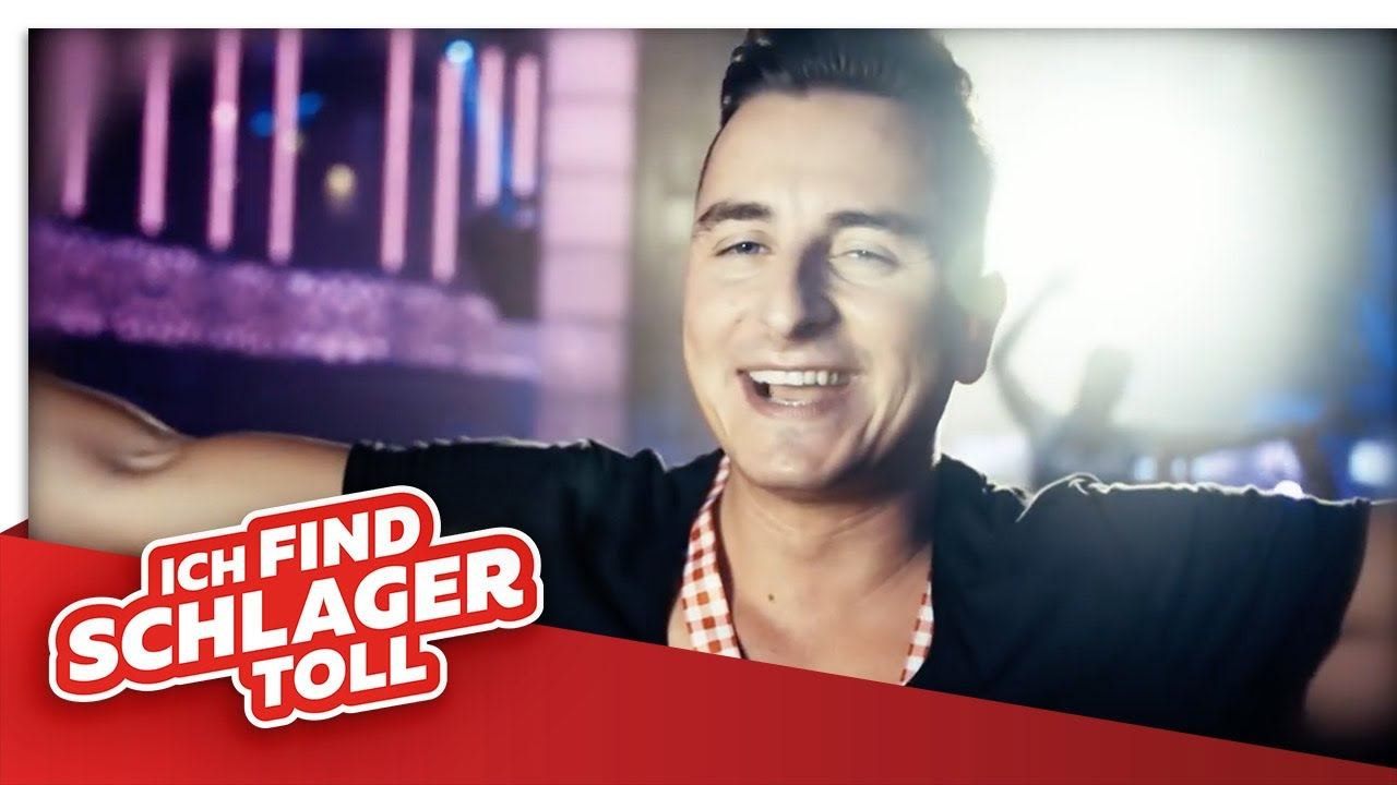 andreas-gabalier-hulapalu-offizielles-video-ich-find-schlager-toll